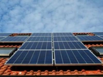 ENERGIZA SOLUÇÕES E TECNOLOGIAS AMBIENTAIS