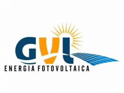 GVL ENERGIA FOTOVOLTAICA