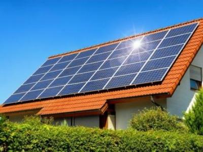 Energia solar residencial: descubra 10 motovos para investir
