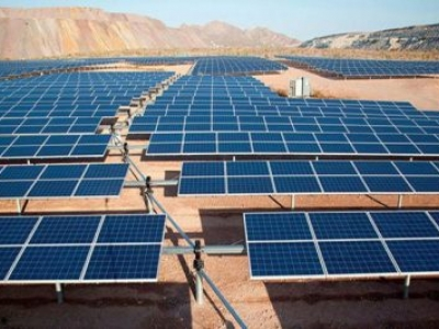 Brasil planeja adicionar mais energia solar à sua eletricidade