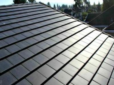 Tesla começa a produzir em larga escala telhas que geram energia solar (e são mais baratas do que as