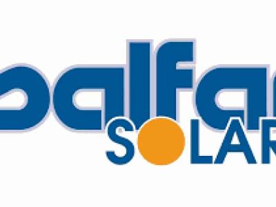 Balfar Solar