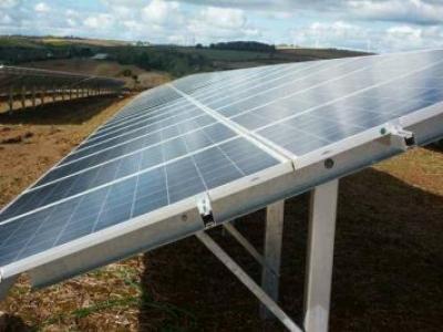 Shopping do Rio vai usar energia solar de Minas; entenda como