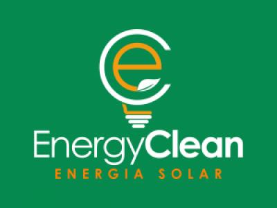 ENERGY CLEAN