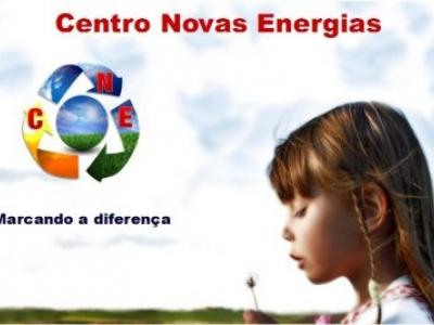Centro Novas Energias