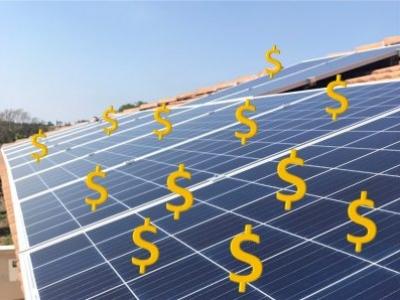 3 razões para fazer um financiamento de energia solar em 2019