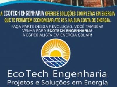ECO TECH ENGENHARIA
