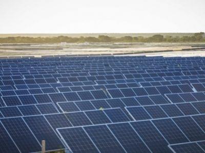 Energia limpa tem impacto no PIB de municípios do Nordeste