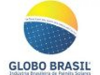 Globo Brasil Indústria de Painéis Solares