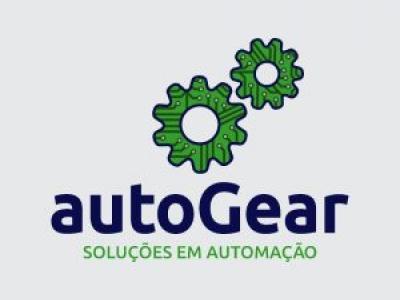 AUTOGEAR - SOLUÇÕES EM AUTOMAÇÃO