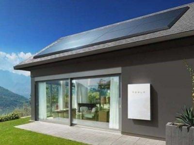 Tesla planeja elevar capacidade de superbateria na Austrália