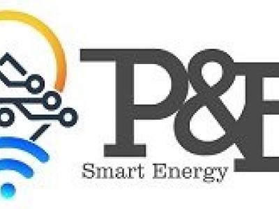 P&B SMART ENERGY