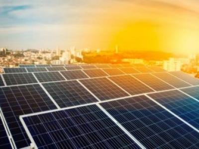 Brasil pode atingir 24,8 GW em capacidade instalada de energia solar até 2029