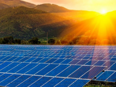 Fabricante chinesa de painéis de energia solar no Brasil pretende dobrar produção em 2020