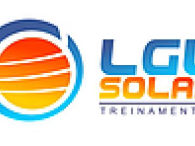 LGL Solar