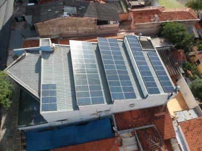 Projeto FONEMASTER Bauru - SP