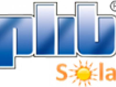 PHB Solar