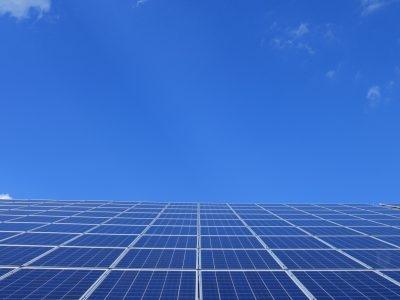 Governo zera imposto de importação para equipamentos de energia solar