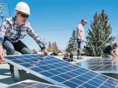 País tem 500 mil Unidades Consumidoras de Energia Solar