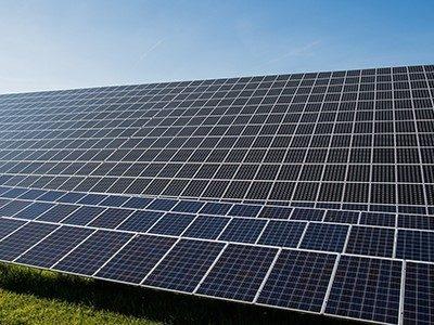 Solar ultrapassou 9 GW de potência instalada no País