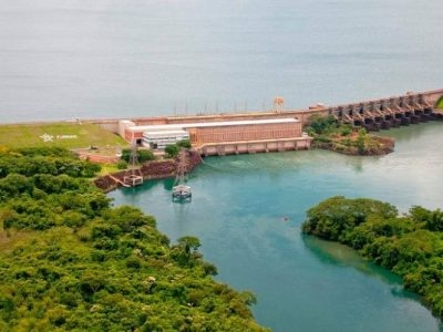 Com escassez de chuvas para os próximos anos no Brasil, crise hídrica preocupa