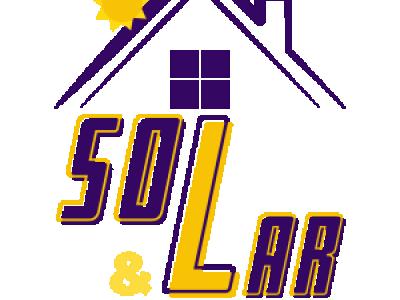 SOL E LAR ENERGIA SUSTENTAVEL