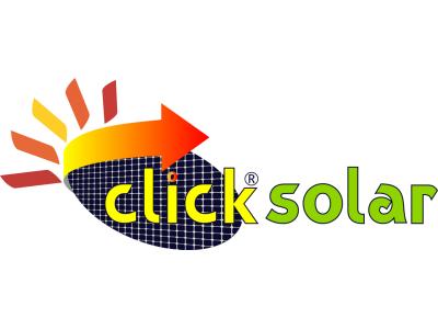 Click Brasil Tecnologias Network LTDA ME