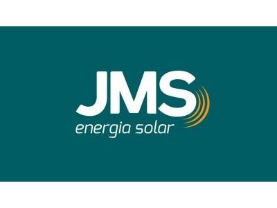 JMS ENERGIA SOLAR