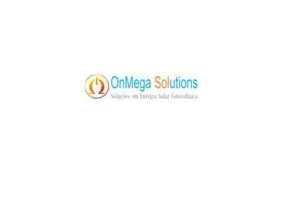 ONMEGA SOLUTIONS