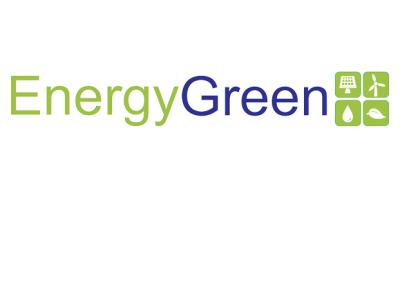 ENERGY GREEN BRASIL