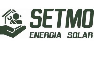 SETMO SERVIÇOS E ENERGIA SOLAR
