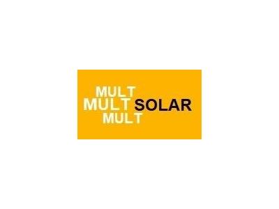 MULT SOLAR