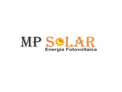 M P SOLAR COMERCIAL LTDA