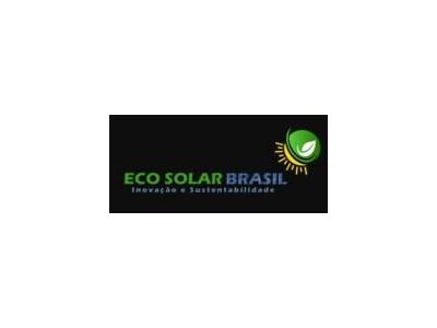 ECO SOLAR BRASIL