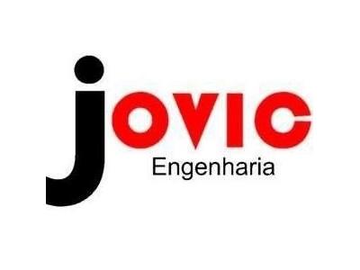 Jovic Engenharia