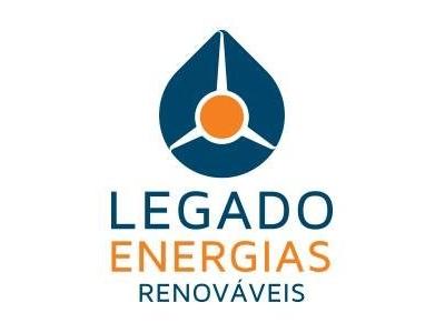 Legado Energias Renováveis