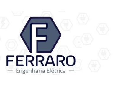 FERRARO ENGENHARIA ELÉTRICA