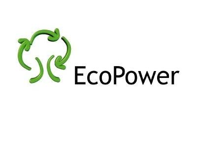ECOPOWER EFICIENCIA ENERGETICA LTDA