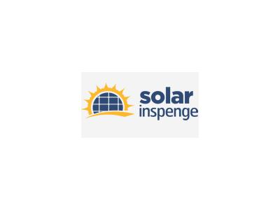 SOLAR INSPENGE