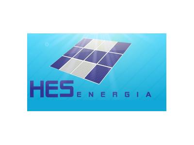 HELIOS ENERGIA SOLAR