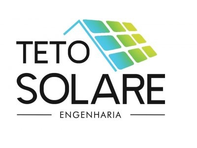TETO SOLARE ENGENHARIA