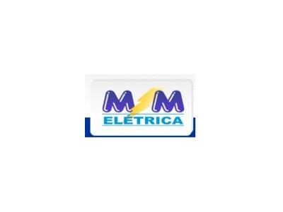MM Elétrica