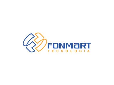 FONMART TECNOLOGIA