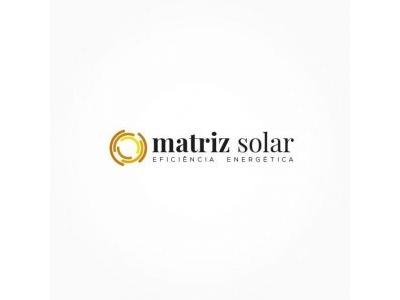 MATRIZ SOLAR