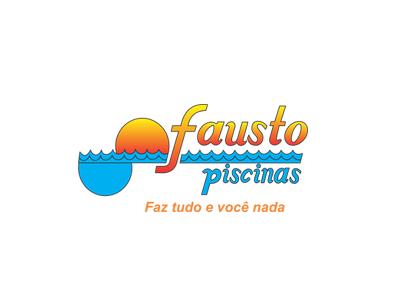 FAUSTO ENERGY