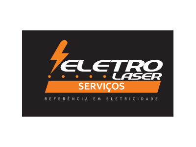 ELETRO LASER SERVIÇOS EM ELETRICIDADE