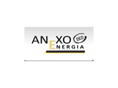 ANEXO ENERGIA ESCO
