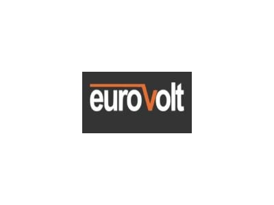 EUROVOLT®