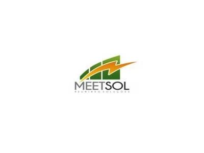 MEETSOL