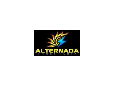 ALTERNADA ENGENHARIA